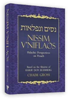 nissim-vniflaos-pesach